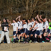 North Davie vs South Davie 3-11-14-571