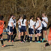 North Davie vs South Davie 3-11-14-558