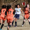 North Davie vs South Davie 3-11-14-350