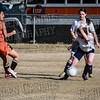 North Davie vs South Davie 3-11-14-411