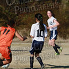 North Davie vs South Davie 3-11-14-556