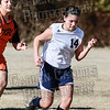 North Davie vs South Davie 3-11-14-111