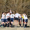 North Davie vs South Davie 3-11-14-566