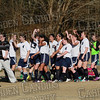 North Davie vs South Davie 3-11-14-572