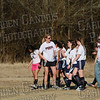 North Davie vs South Davie 3-11-14-573