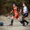 North Davie vs South Davie 3-11-14-099