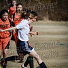 North Davie vs South Davie 3-11-14-014