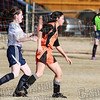 North Davie vs South Davie 3-11-14-520