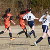 North Davie vs South Davie 3-11-14-542