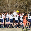 North Davie vs South Davie 3-11-14-560