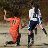 North Davie vs South Davie 3-11-14-557
