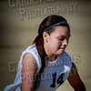 North Davie vs South Davie 3-11-14-077