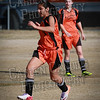 North Davie vs South Davie 3-11-14-139