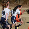 North Davie vs South Davie 3-11-14-258