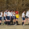 North Davie vs South Davie 3-11-14-569