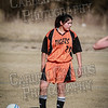 North Davie vs South Davie 3-11-14-200
