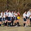 North Davie vs South Davie 3-11-14-568