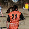 North Davie vs South Davie 3-11-14-276