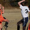 North Davie vs South Davie 3-11-14-555