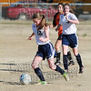 North Davie vs South Davie 3-11-14-514