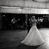 Northbrook_Park_Wedding_Photographer_0047