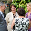 Northbrook_Park_Wedding_Photographer_0039
