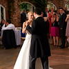 Northbrook_Park_Wedding_Photographer_0043