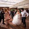 Northbrook_Park_Wedding_Photographer_0051