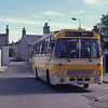 Northern NPE61 Garmouth Sep 90