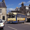 Northern NPE62 Low St Banff Mar 91