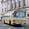 Northern NPE46 Union St Abdn Oct 86