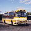 Northern NPE46 BBS Glas Oct 87