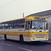 Northern NPE63 Union Rd Macduff May 87