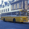 Northern NPE132 High St Forres Oct 86