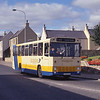Northern NBT16 High St Elgin Sep 90