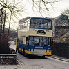 Northern NLO44 Meston Walk Abdn Feb 87