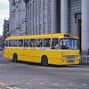 Northern NPE20 King St Abdn Jul 86