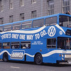 Northern NLO48 Union St Abdn Oct 90