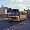 Northern NPN7 High St Elgin Sep 90