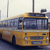 Northern NT169 Macduff Depot May 87