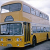 Northern NRF17 Stonehaven Depot Oct 86