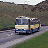 Northern NPE44 Union Rd Macduff Mar 91