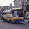 Northern NCM11 High St Forres Sep 90