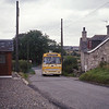 Northern NPE104 Banchory Devenwick Sep 90