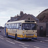Northern NPE83 Union Road Macduff Mar 91