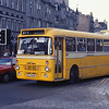 Northern NPE30 Guild St Abdn Sep 90