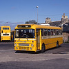Northern NPE90 EBS Sep 90