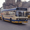 Northern NPN9 High St Forres Sep 90