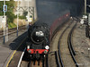 Black Five 44932 Millbrook from SOU PDM 30-07-2014 18-37-22