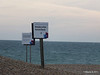 Naturist Beach boundary Brighton 01-09-2013 18-01-34